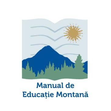 Manual de Educație Montană