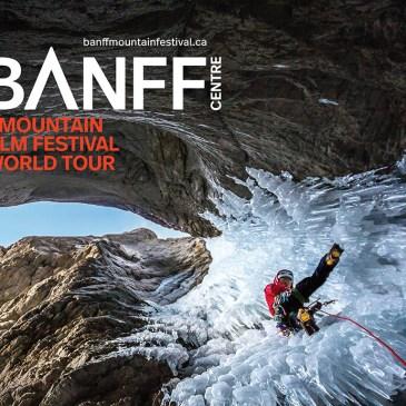 Intră în echipa Banff România