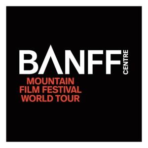 Banff World Tour Romania 2018