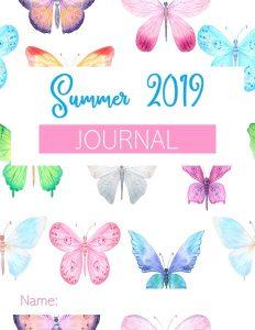 summer_2019_journal_image_cover_grande