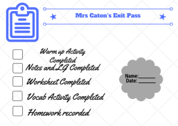 mrs-catons-exit-pass-1