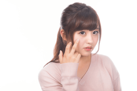 【気になる話】なぜ日本人の肌は黄色っぽい色なの?