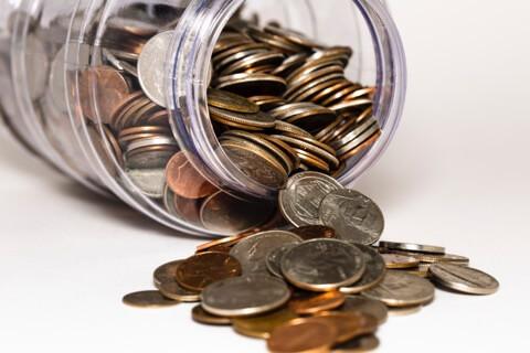 ドル ユーロ