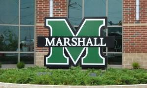 Marshall University NC