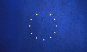 EU and Education NC