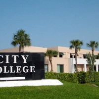 City College Miami NC