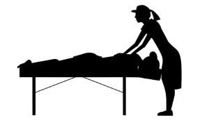 massage school NC