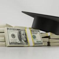 student loans NC