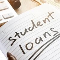 Student Loan Forgiveness Blog