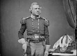 Gen. Storms, N.Y. State Militia