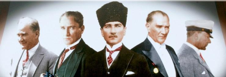 Ataturk_Banner