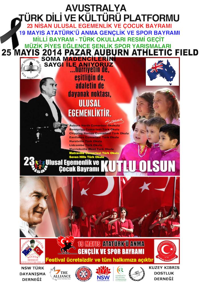 ATDKP-Poster-2014-TUR-A4