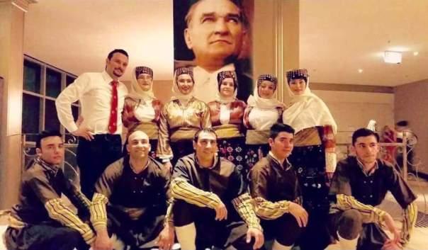 austolian-dance-academy