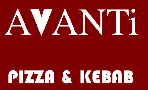 avanti-pizza-and-kebabs-logo