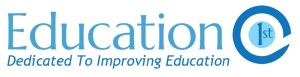 Education1st Recruitment Ltd.