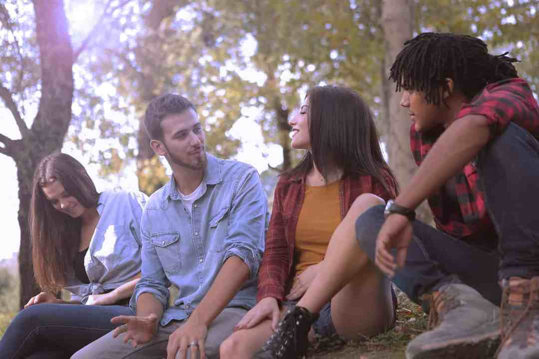 Educational Enhancements Online CASAC section 2 cultural competence and special populations training helps you embrace diversity in your addiction counseling.