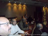 #الحسينى_محمد , #الخوجة ,#التعليم ,#المعلمين,#معلمى_مصر,الحسينى محمد , الخوجة , التعليم , المعلمين