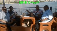 المعلمين فى نادى معلمى الجيزة 23-5-2016 (62)