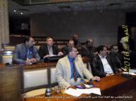 احمد الحسينى ,#احمد الحسينى,Ahmed Alhousany,@Ahmed Alhousany,#احمد_الحسينى