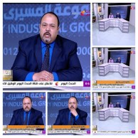 التعليم مع سيد جاد وهند ابراهيم..حلقة 4-3-2017 على قناة الحدث اليوم
