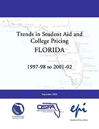 2003_FloridaTrends_200