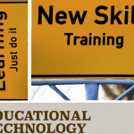Beginning of the Year Educational Technology Workshops 2015