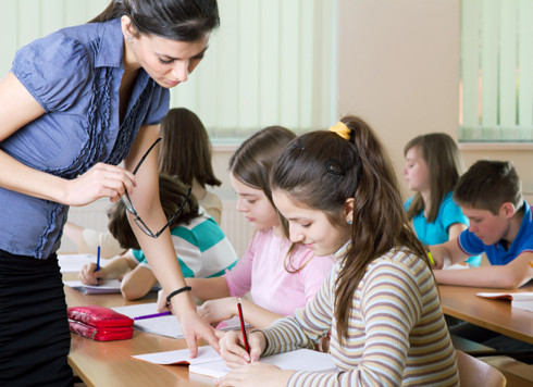 research-based strategies to get students to listen and be motivated