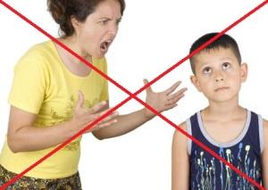 Los 10 Tips Más Usados para Niños con Trastorno Negativista Desafiante