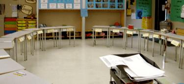 desks-semi-circle