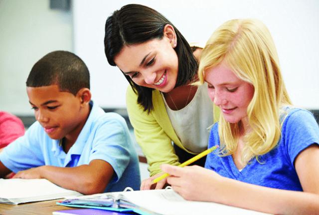 Responsive-Classroom-1-pic