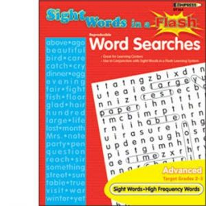 fun hands on multisensory sight word activities that are research-based