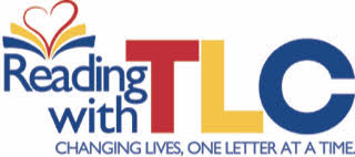 Reading with TLC: Trainings