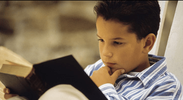 what are research-based strategies to help a child with reading fluency who is struggling