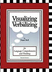 visualizing and verbalizing