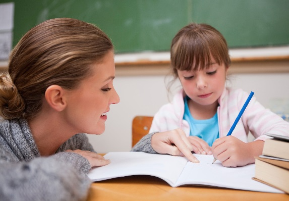 how to prevent behavior problems in classroom
