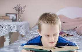 what are research-based strategies to help a child with written expression for paragraph and essay writing