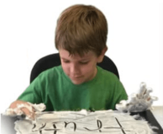 how to get free tutoring for multisensory
