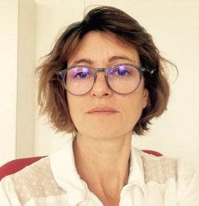 Edith Maruéjouls
