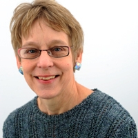 Emily A. Buchholtz