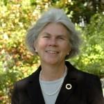 Representative Peisch