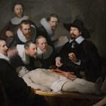 Rembrandt 9x6