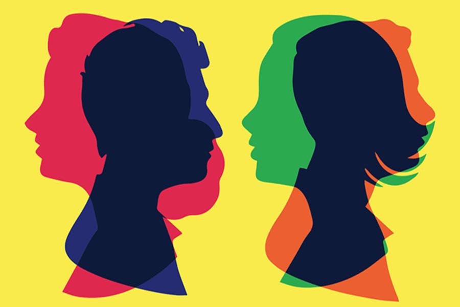 Gender Gap, un problema di percezione?