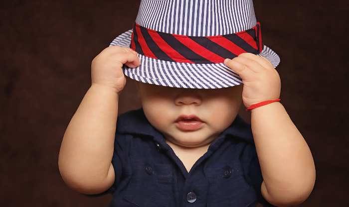 Ritornare a pensare...con sei cappelli