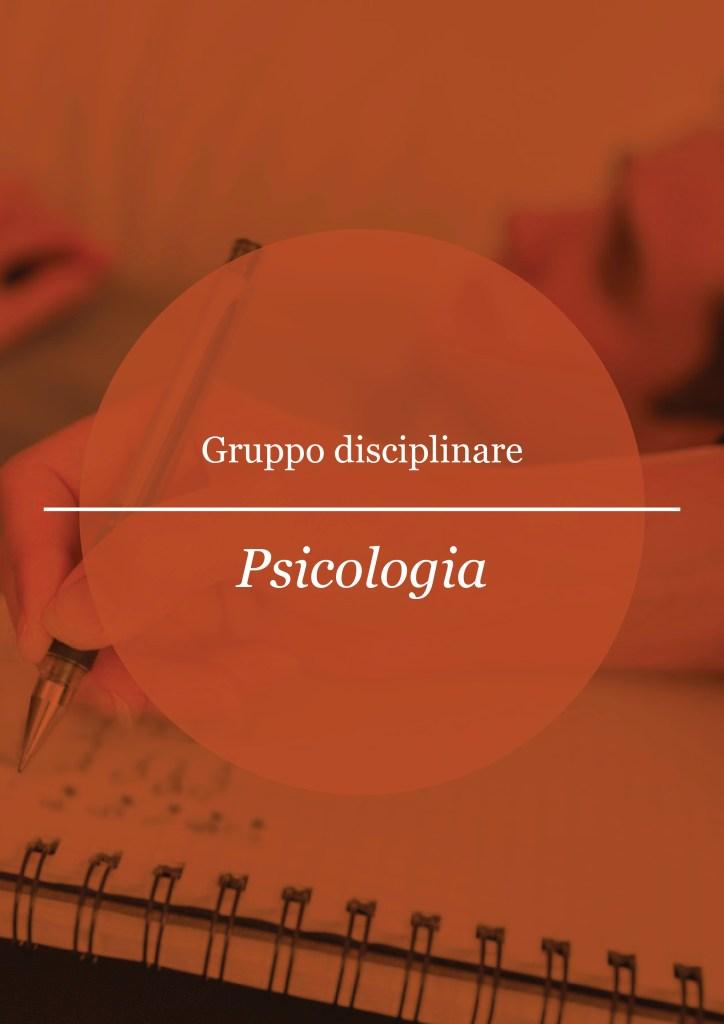 migliori università italia psicologia