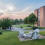 Università di Chieti e Pescara