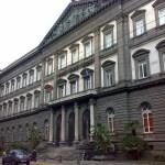 Università di Napoli Federico II