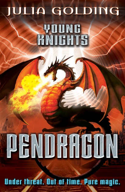 9780192732231_YOUNG KNIGHTS_PENDRAGON_CVR_OCT13