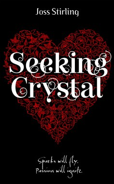 9780192793515_SEEKING_CRYSTAL_CVR_OCT12