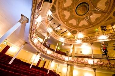 TheatreRoyal-016