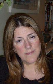 Gill Munton